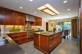 kitchen wine cabinets springs road traditional kitchen san francisco by dennis mayer photographer 3489