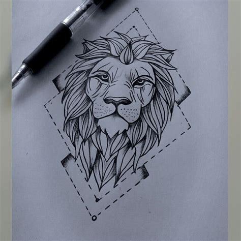 prochain tatouage idee tatouage pinterest tatouage