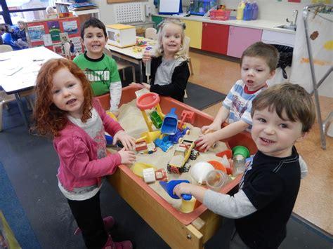 preschool lab to celebrate national week of the 785 | preschool%202