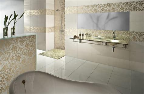 fliesen fürs badezimmer bilder moderne fliesen verlegen 101 tolle ideen zur individuellen gestaltung