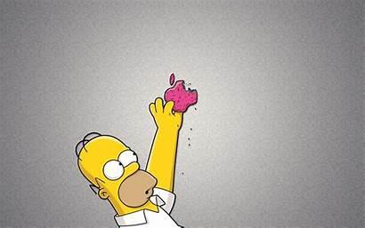 Jail Bart Wallpapers Simpsons Weapons Karate Richmond