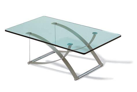 Glastisch Rolf by Rolf Couchtisch Entdecken Schaffrath Ihr