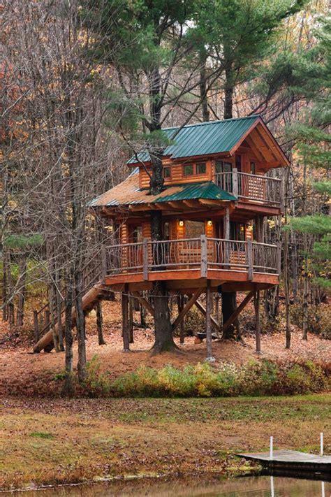 tree house rentals   home sweet home modern