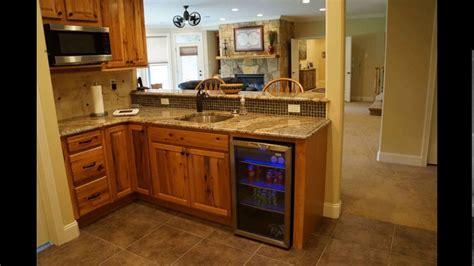 basement kitchen design small basement kitchen design 1496