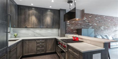 Apartment Kitchen Renovation Ideas by Kitchen Renovation Nyc Apartment Bathroom Remodeling