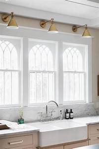 Deck Ceiling Lighting Kitchen Design Decor Photos Pictures Ideas