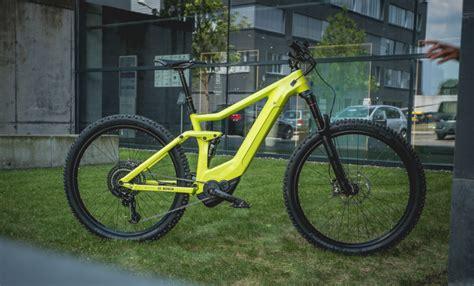 e bike akku 2019 bosch e bike neuheiten 2018 abs integrierter akku di2