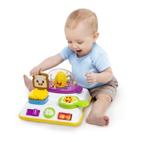 siège bébé caddie jeux jouets