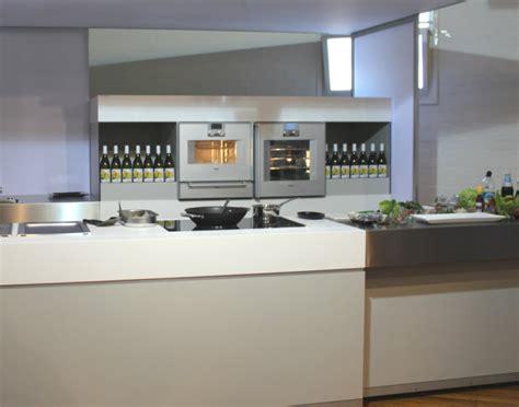 les chauffantes cuisine armoires de cuisine et essences de bois