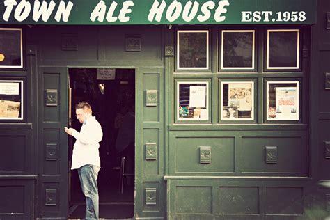 town ale house the town ale house gallivant