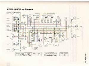 Honda 125 Wiring Diagram
