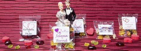 bedruckte bonbons bedruckte schokolade foto auf bonbons