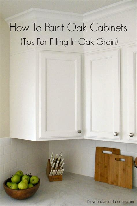 how to paint oak cabinets images of white stained cabinets ask home design