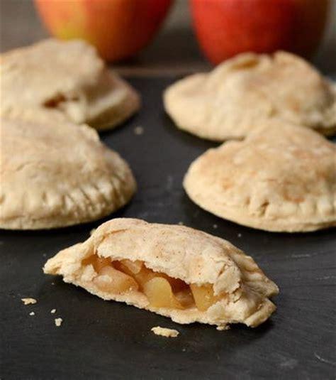 hand pie recipes favesouthernrecipescom