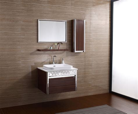 European Style Bathroom Vanities by Highly Recommended Antique European Style Bathroom Vanity