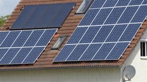 Бизнес на солнечных батареях в России и его организация