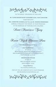 kerala nair wedding invitation cards wordings joy studio With marriage invitation letter kerala