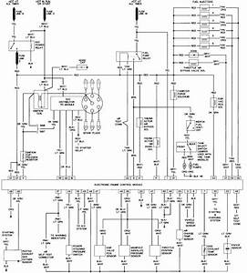 Download  Diagram  86 Ford F 150 Ignition Switch Wiring Diagram Hd Version