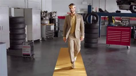 midas tv commercial  golden guarantee ispottv