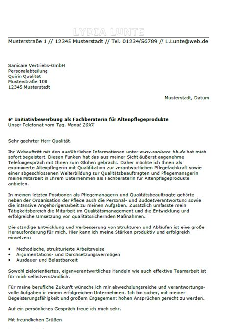 Bewerbung  Fachberater Für Den Vertrieb Von. Cover Letter For Administrative Assistant In School. Curriculum Vitae Da Compilare Tedesco. Letter Of Application College. Objective For Resume For Unit Secretary. Cover Letter Retail Format. Resume Example Harvard. Curriculum Vitae Ejemplo Bien Hecho. Resume Recruitment Definition