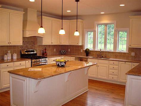 arts custom countertops granite countertops in kitchener waterloo s custom