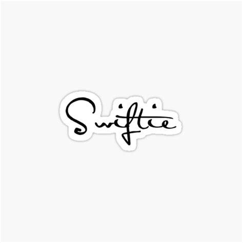 Swiftie Gifts & Merchandise | Redbubble