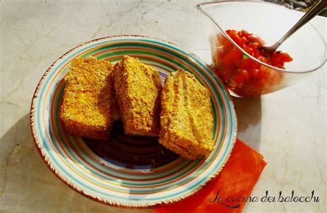 mozzarella in carrozza in forno ricetta mozzarella in carrozza al forno ricettariotipico it