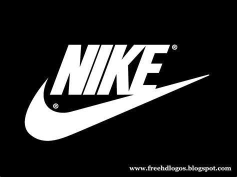 The Dark Knight Hd Nike Logo