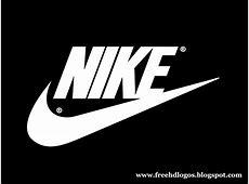 All Logos Nike Logo
