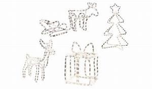 Weihnachtsbeleuchtung Für Draußen : lidl weihnachtsbeleuchtung my blog ~ Michelbontemps.com Haus und Dekorationen