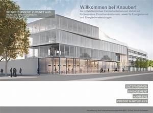 Knauber Online Shop : willkommen bei der knauber unternehmensgruppe knauber ~ Markanthonyermac.com Haus und Dekorationen