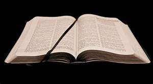 God and the IRS: What the Bible Can Teach Us About Tax ...