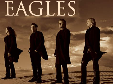 Eagles Of 'hotel California' Fame Coming To Dubai  Emirates 247