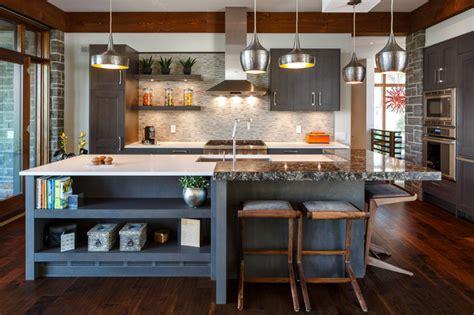lights cabinets kitchen kitchen bath project in rockport astro design ottawa 7080