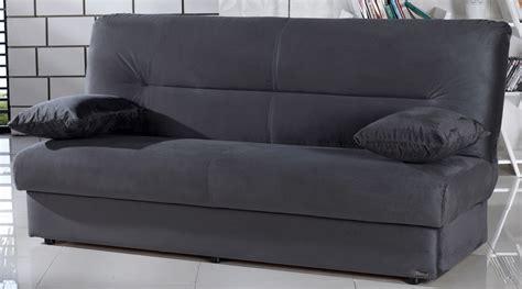 canapé de bonne qualité canapé clic clac bonne qualité noel 2017