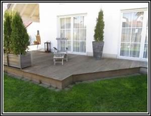 Wpc terrassen fliesen schneiden fliesen house und for Wpc terrassen fliesen