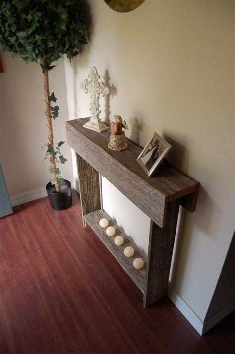wall mounted entry table entryway interesting wall mounted entry table high