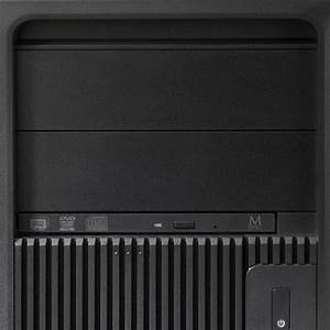 Hp Z240 Review