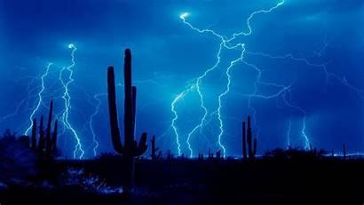 Lightning Wallpapers Storm Cool Lighting Lightening Thunder