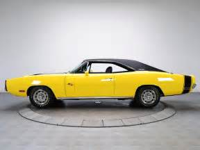Yellow Charger www galleryhip com - The Hippest Pics