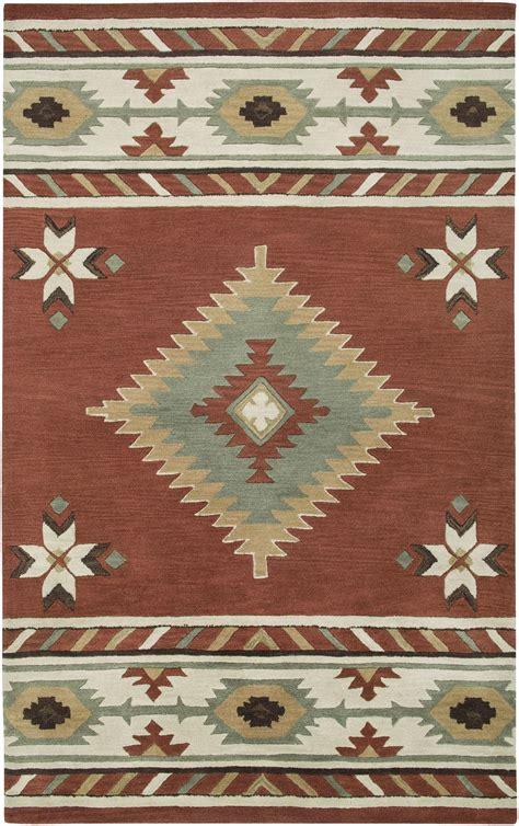 southwest area rugs southwest area rugs cheap roselawnlutheran