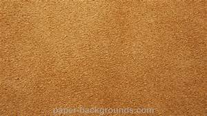 Paper Backgrounds | brown-leather-back-texture-background-hd