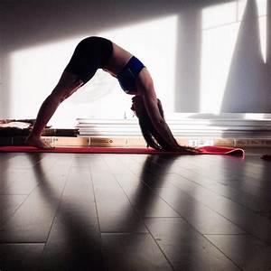 Yoga At Home : yoga for weight loss an easy beginner 39 s guide ~ Orissabook.com Haus und Dekorationen