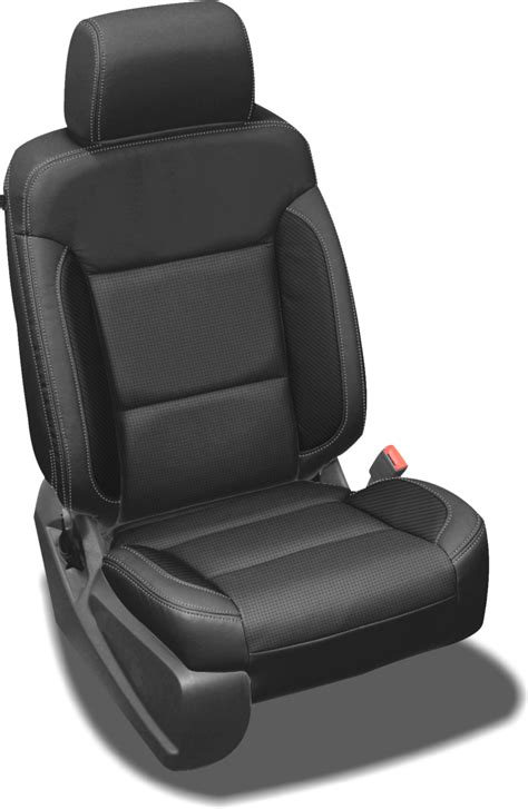 Welcome | Car Leather Upholstery | Custom Auto Leather