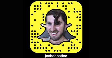 snapchat snapcodes you can now screenshot snapchat snapcodes then scan them from your