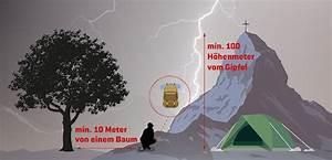 Blitz Entfernung Berechnen : blitz donner entfernung berechnen gewitter online rechner ~ Themetempest.com Abrechnung