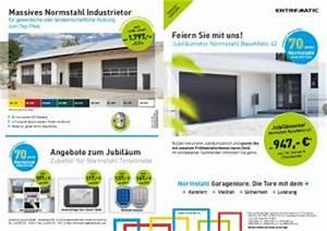 Hörmann Haustüren Aktion 2016 : normstahl garagentor aktion bis bhm handels servicepartner f r fenster t ren ~ Orissabook.com Haus und Dekorationen