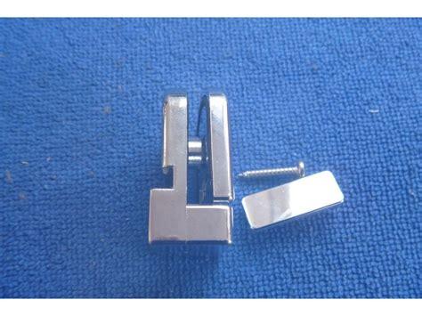 Kudos Shower Door Spare Parts - shower spares sr058b