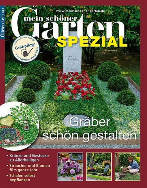 Mein Schöner Garten by Mein Sch 246 Ner Garten Mein Sch 246 Ner Garten Spezial