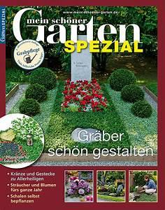Schöner Garten Spezial : mein sch ner garten mein sch ner garten spezial ~ Markanthonyermac.com Haus und Dekorationen
